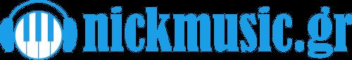 nickmusic.gr